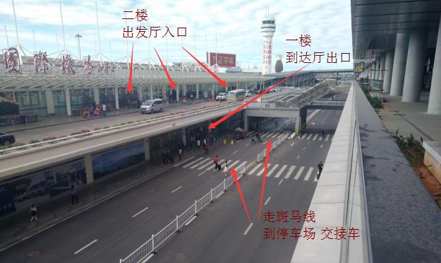 万博体育app手机登陆机场示意图