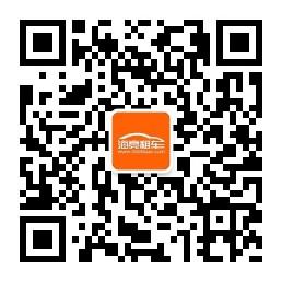 万博体育app手机登陆万博体育官方网址app微信公众号