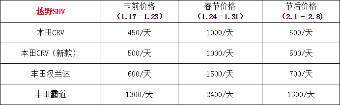 万博体育app手机登陆春节万博体育官方网址app