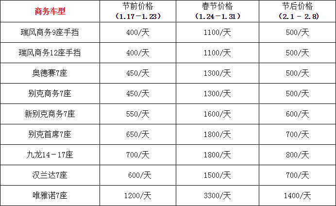 万博体育app手机登陆春节万博体育官方网址app价格