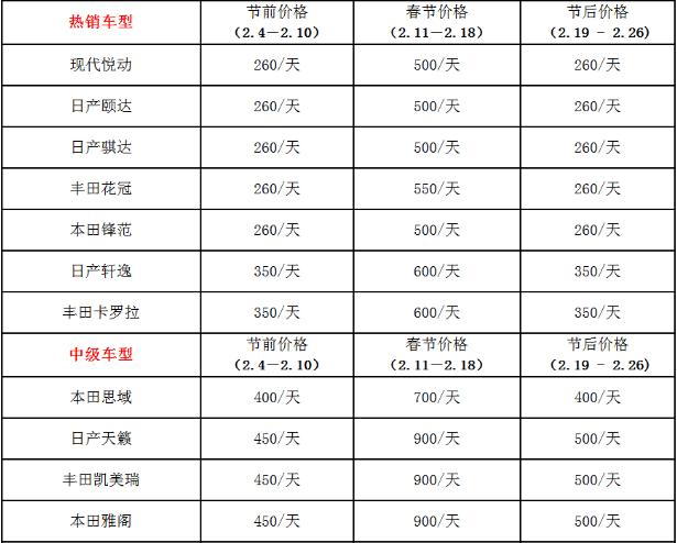 万博体育app手机登陆春节万博体育官方网址app价格表